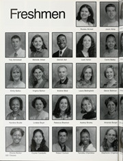 Page 334, 2001 Edition, University of Georgia - Pandora Yearbook (Athens, GA) online yearbook collection