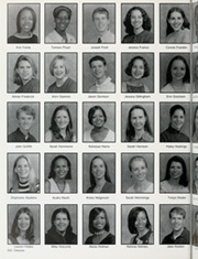 Page 336, 2001 Edition, University of Georgia - Pandora Yearbook (Athens, GA) online yearbook collection