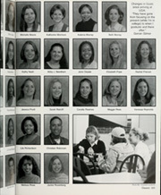 Page 339, 2001 Edition, University of Georgia - Pandora Yearbook (Athens, GA) online yearbook collection