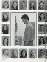 Page 340, 2001 Edition, University of Georgia - Pandora Yearbook (Athens, GA) online yearbook collection