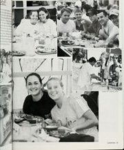 Page 35, 2001 Edition, University of Georgia - Pandora Yearbook (Athens, GA) online yearbook collection