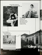 Page 38, 2003 Edition, University of Georgia - Pandora Yearbook (Athens, GA) online yearbook collection