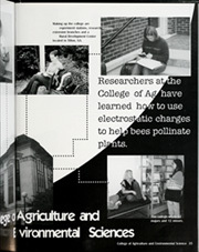 Page 39, 2003 Edition, University of Georgia - Pandora Yearbook (Athens, GA) online yearbook collection