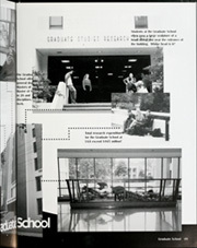 Page 53, 2003 Edition, University of Georgia - Pandora Yearbook (Athens, GA) online yearbook collection