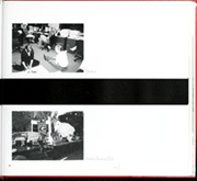 Page 181, 2004 Edition, University of Georgia - Pandora Yearbook (Athens, GA) online yearbook collection