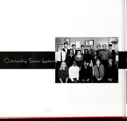 Page 182, 2004 Edition, University of Georgia - Pandora Yearbook (Athens, GA) online yearbook collection