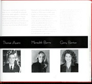 Page 183, 2004 Edition, University of Georgia - Pandora Yearbook (Athens, GA) online yearbook collection
