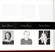 Page 184, 2004 Edition, University of Georgia - Pandora Yearbook (Athens, GA) online yearbook collection