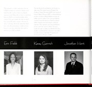 Page 186, 2004 Edition, University of Georgia - Pandora Yearbook (Athens, GA) online yearbook collection
