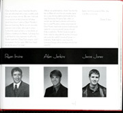 Page 187, 2004 Edition, University of Georgia - Pandora Yearbook (Athens, GA) online yearbook collection