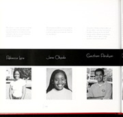 Page 188, 2004 Edition, University of Georgia - Pandora Yearbook (Athens, GA) online yearbook collection