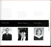 Page 189, 2004 Edition, University of Georgia - Pandora Yearbook (Athens, GA) online yearbook collection