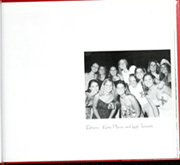 Page 193, 2004 Edition, University of Georgia - Pandora Yearbook (Athens, GA) online yearbook collection