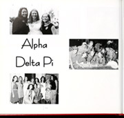 Page 196, 2004 Edition, University of Georgia - Pandora Yearbook (Athens, GA) online yearbook collection