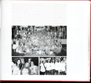Page 197, 2004 Edition, University of Georgia - Pandora Yearbook (Athens, GA) online yearbook collection