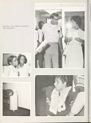 Page 10, 1973 Edition, Saint Louis High School - Spectre Yearbook (Lake Charles, LA) online yearbook collection