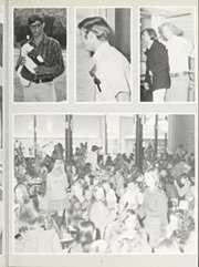 Page 11, 1973 Edition, Saint Louis High School - Spectre Yearbook (Lake Charles, LA) online yearbook collection