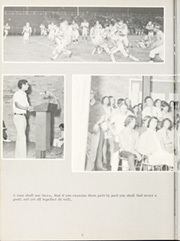 Page 12, 1973 Edition, Saint Louis High School - Spectre Yearbook (Lake Charles, LA) online yearbook collection
