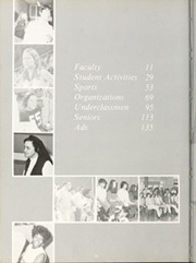 Page 14, 1973 Edition, Saint Louis High School - Spectre Yearbook (Lake Charles, LA) online yearbook collection