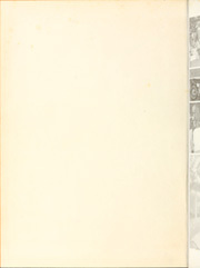 Page 4, 1973 Edition, Saint Louis High School - Spectre Yearbook (Lake Charles, LA) online yearbook collection