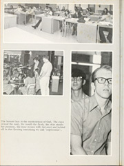 Page 6, 1973 Edition, Saint Louis High School - Spectre Yearbook (Lake Charles, LA) online yearbook collection