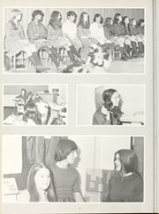 Page 8, 1973 Edition, Saint Louis High School - Spectre Yearbook (Lake Charles, LA) online yearbook collection