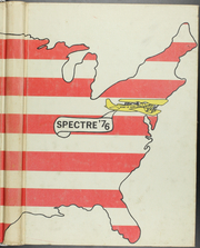 Page 1, 1976 Edition, Saint Louis High School - Spectre Yearbook (Lake Charles, LA) online yearbook collection