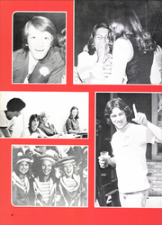 Page 12, 1976 Edition, Saint Louis High School - Spectre Yearbook (Lake Charles, LA) online yearbook collection