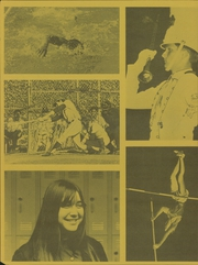 Page 14, 1970 Edition, Palisades High School - Surf Yearbook (Pacific Palisades, CA) online yearbook collection