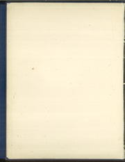 Page 2, 1954 Edition, Linz American High School - Danubian Yearbook (Linz, Austria) online yearbook collection