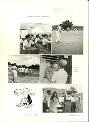 Page 6, 1967 Edition, Wesleyan Academy - El Bambu Yearbook (San Juan, Puerto Rico) online yearbook collection
