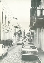Page 12, 1975 Edition, Robinson School - Flamboyan Yearbook (Santurce, Puerto Rico) online yearbook collection