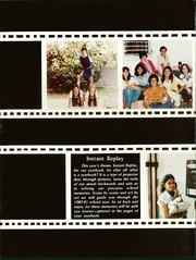 Page 8, 1981 Edition, Robinson School - Flamboyan Yearbook (Santurce, Puerto Rico) online yearbook collection