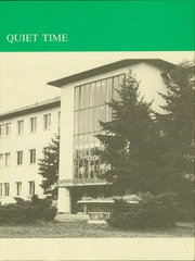 Page 7, 1978 Edition, Nuerenberg High School - Franconian Yearbook (Nuerenberg, Germany) online yearbook collection