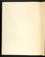 Page 6, 1936 Edition, Balboa High School - Zonian Yearbook (Balboa, Canal Zone Panama) online yearbook collection