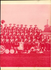 Page 3, 1952 Edition, Ripon High School - Mission Yearbook (Ripon, CA) online yearbook collection