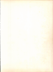 Page 3, 1955 Edition, Ripon High School - Mission Yearbook (Ripon, CA) online yearbook collection