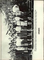 Page 16, 1961 Edition, Ripon High School - Mission Yearbook (Ripon, CA) online yearbook collection