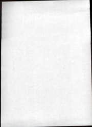 Page 2, 1961 Edition, Ripon High School - Mission Yearbook (Ripon, CA) online yearbook collection