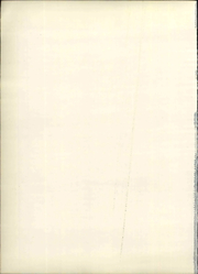 Page 6, 1961 Edition, Ripon High School - Mission Yearbook (Ripon, CA) online yearbook collection