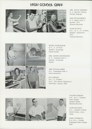 Page 12, 1964 Edition, George Seitz School - Ekatak Yearbook (Kwajalien, Marshall Islands) online yearbook collection