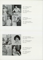 Page 14, 1964 Edition, George Seitz School - Ekatak Yearbook (Kwajalien, Marshall Islands) online yearbook collection