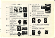 Page 11, 1969 Edition, Soochow University - Annual Yearbook (Taipei, Taiwan) online yearbook collection