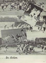 Page 79, 1950 Edition, San Benito High School - El Chapitel Yearbook (Hollister, CA) online yearbook collection