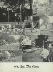 Page 86, 1950 Edition, San Benito High School - El Chapitel Yearbook (Hollister, CA) online yearbook collection