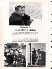 Page 8, 1969 Edition, Commonwealth Parkville School - Comet Yearbook (San Juan, Puerto Rico) online yearbook collection