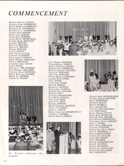 Page 16, 1974 Edition, Wurzberg High School - Desiderata Yearbook (Wurzberg, Germany) online yearbook collection