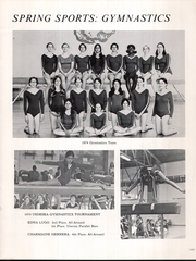 Page 7, 1974 Edition, Wurzberg High School - Desiderata Yearbook (Wurzberg, Germany) online yearbook collection