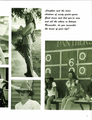 Page 13, 1977 Edition, Roosevelt Roads High School - Yearbook (Ceiba, Puerto Rico) online yearbook collection