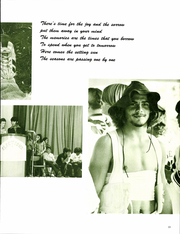 Page 17, 1977 Edition, Roosevelt Roads High School - Yearbook (Ceiba, Puerto Rico) online yearbook collection